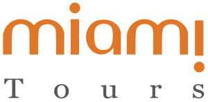Miami Tours Logo